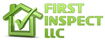 First Inspect, LLC