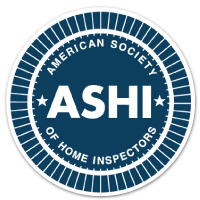 Memphis Tennessee Home Inspection ASHI
